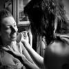 ©Alice Durigatto ©Elia Falaschi - Sposiamoci