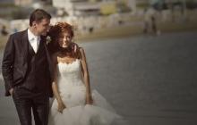 Emanuela & Alessandro
