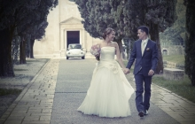 Rossella & Francesco